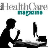 HealthCare Magazine