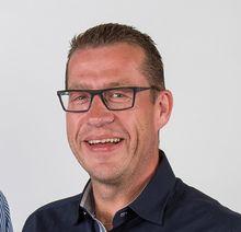 Yannic Sterken
