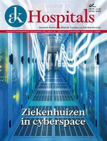 AK-Hospitals
